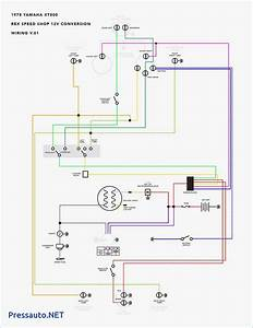 Wiring Diagram For Farmall Super C Tractor