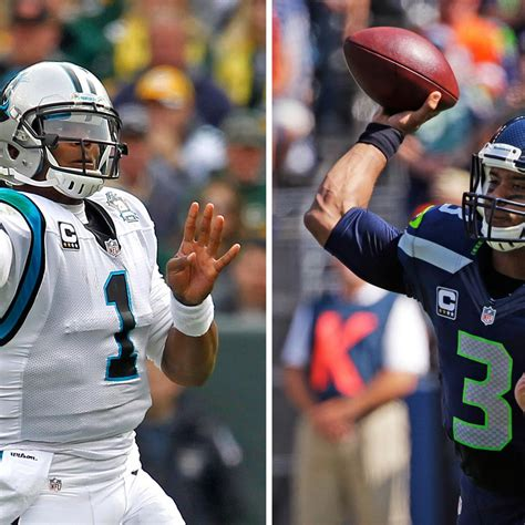 panthers  seahawks final odds schedule prediction