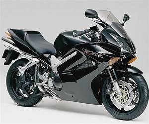 Sportsbike Rental In Usa