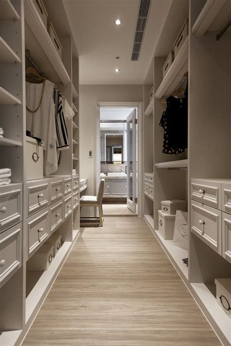 951 best images about walk in closets on