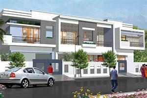 exterior house design software design ideas With house interior and exterior design