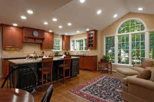 kitchen addition ideas great room additions to ranch homes home addition mclean va study home addition
