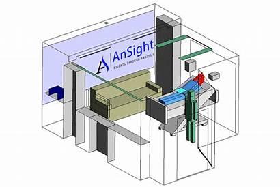 Cfd Patient Analysis Airborne Path Return Door