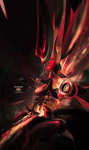 55 Amazing 3D Abstract Artworks & Wallpapers | The JotForm ...