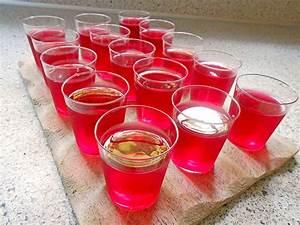 Holunderlikör Mit Wodka : wackelpudding mit wodka von sabbel007 ~ Watch28wear.com Haus und Dekorationen