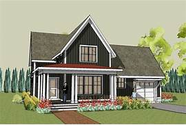 House Plans Designs Also House Floor Plan Design On Unique Small Small Home Plan With Morning Room Information For Home Design House Design Small House Design In Philippines Small House On Unique Unique Small House Design Best House Design Ideas