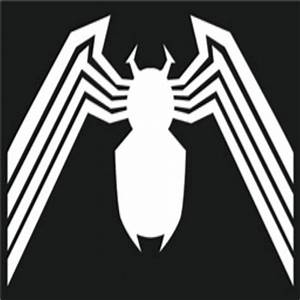 Ultimate Spider Man Symbol