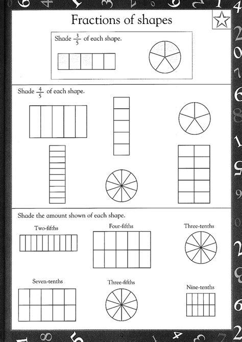 printable math worksheets ks activity shelter