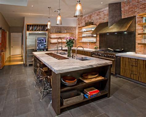 kitchen furniture nyc 10 kitchen furniture york ideas