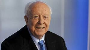 Marseille : Jean-Claude Gaudin quasi-candidat à sa succession