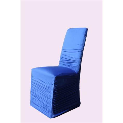 location housse de chaise lycra 233 lasthanne spandex