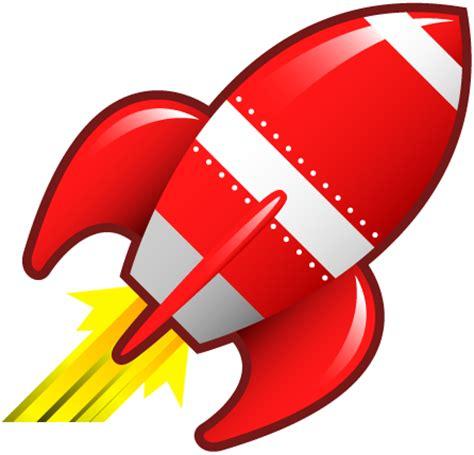Image result for rocket clip art