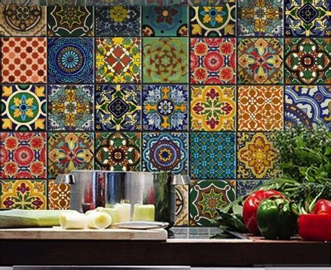 mosaic tiles backsplash kitchen craziest home decor accessories mozaico mozaico