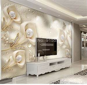 16 best modern lcd cabinet wall designs images on With kitchen cabinets lowes with calla lily wall art