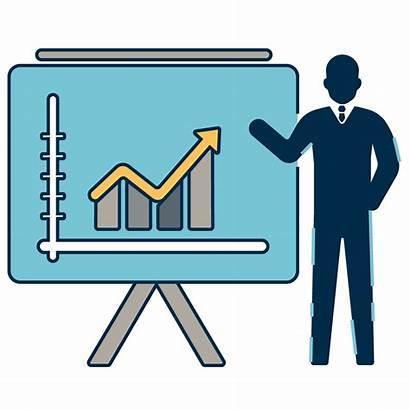 Training Financial Afp Professionals Future Association Afponline