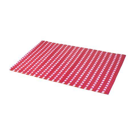 outdoor teppich rot nils outdoor teppich aus polypropylen 120 x 180 cm