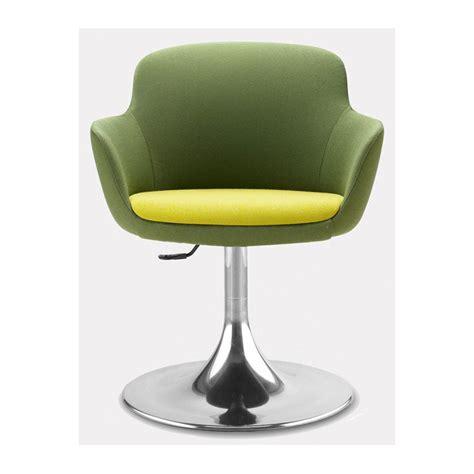 fauteuils et canap駸 fauteuils et canapes maison design wiblia com