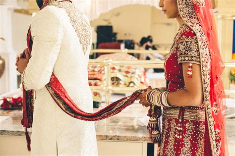 traditional indian wedding ceremony rituals onewedcom