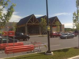 State College, PA - New Farmers' Market To Open In Patton ...