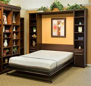 San, Diego, Wall, Beds, And, Murphy, Beds