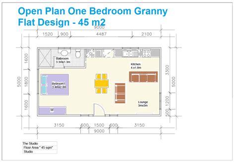 bedroom granny flat designs granny flat  bedroom house plans rent   homes