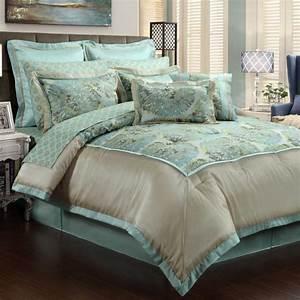 Cool, Comforter, Sets, U2013, Homesfeed