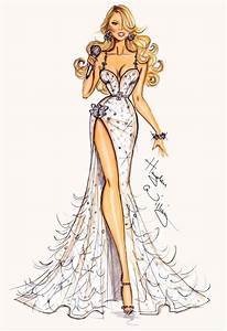 Tiratela Di Meno! - Il Fashion Blog che non è snob ...