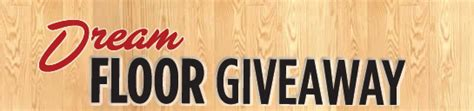 flooring giveaway lumber liquidators dream floor giveaway sweepstakes win a 5 000 lumber liquidators gift