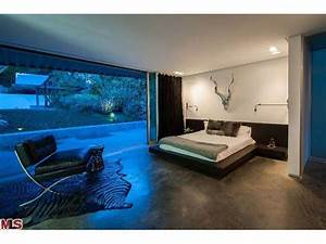 Home Mortgage Rates Calculator Zac Efron Sells His Former Party Pad In The Hollywood