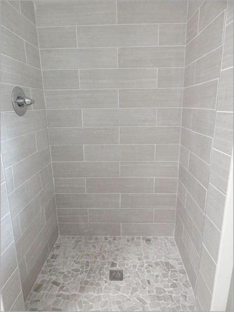Bathroom Vanities New York City