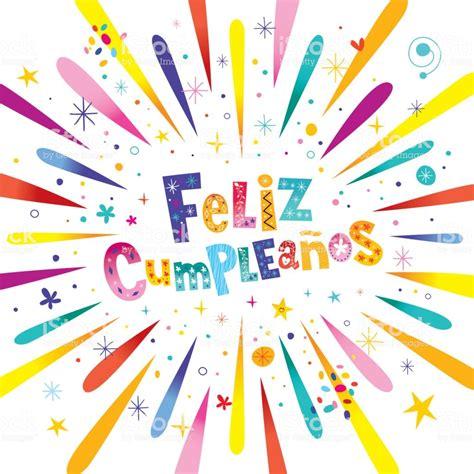 tarjetas de cumplea os para ni as ilustración de feliz cumpleanos feliz cumpleaños en baraja
