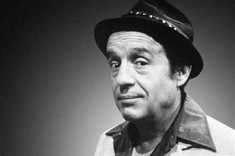 remembering comedy legend chespirito msnbc