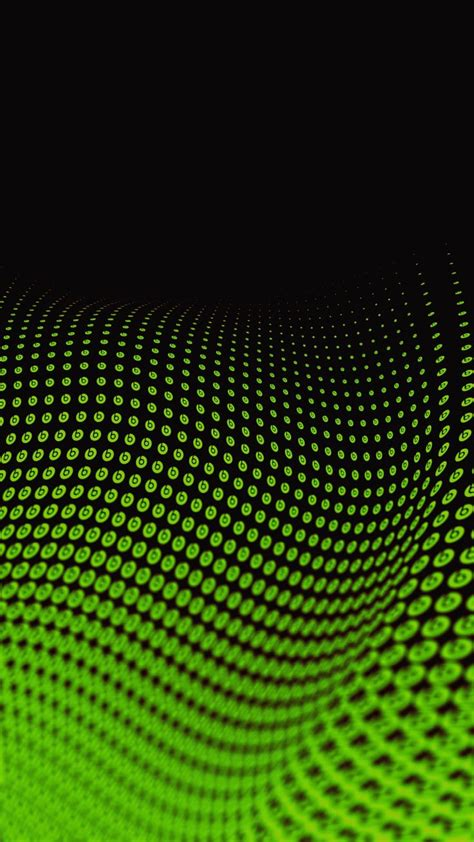 samsung galaxy note 3 wallpapers green abstract android
