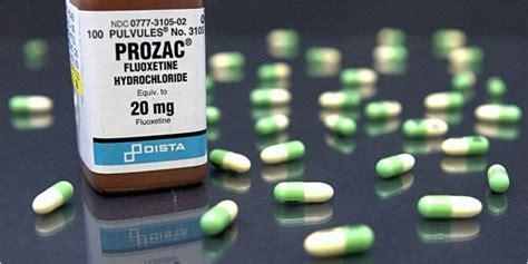 antidepressant studies unpublished   york times