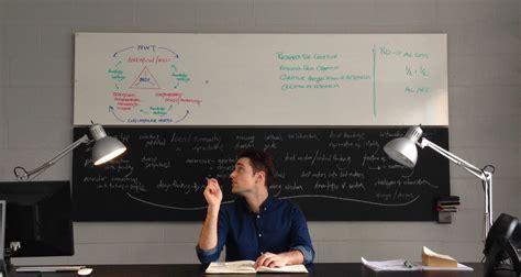 social sciences route programs university alberta