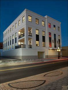 Office Space Ybor City by 14 Best New Suites Images In 2018 Executive Suites
