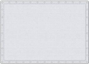 Voile D Ombrage Sur Mesure Avec Oeillets : commande en ligne de voile d 39 ombrage sur mesure ~ Melissatoandfro.com Idées de Décoration