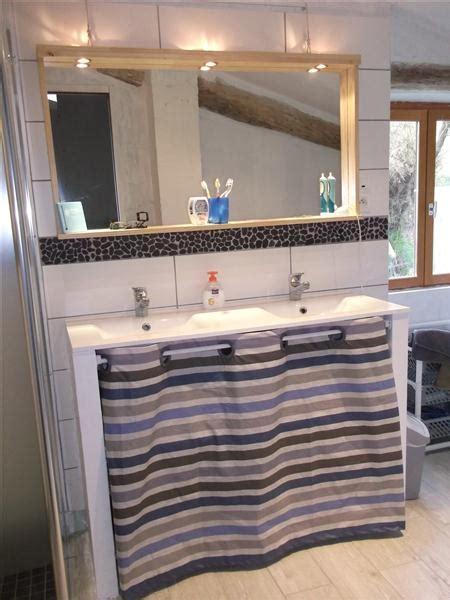utiliser meuble cuisine pour salle de bain utiliser meuble cuisine pour salle de bain chaios com