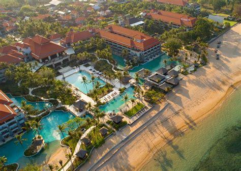 resort conrad bali nusa dua indonesia bookingcom