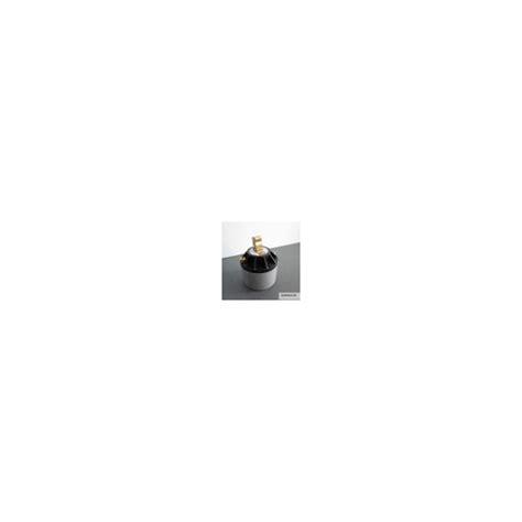rubinetti gs cartuccia gs per miscelatore monocomando 7090 eredi