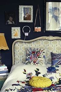 Bohemian bedrooms styled five ways - Decorator's Notebook