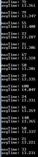 Télécharger lua c scripts pastebin