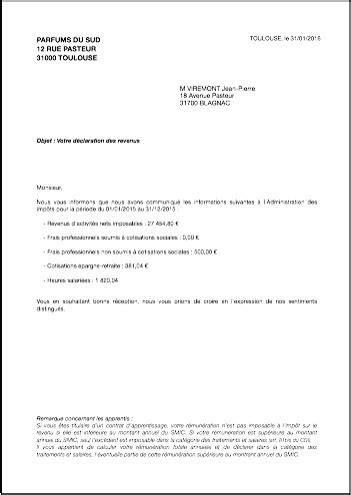 modèle de lettre pour paiement repos compensateur logiciel de paye pour mac