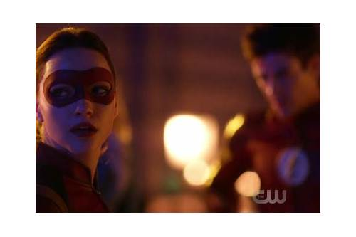 flash season 2 episode 15 torrent