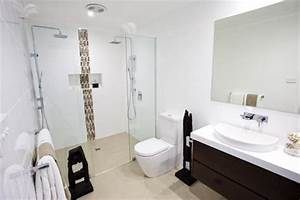 Australian bathroom and kitchen brands feature in reality for Aussie bathrooms