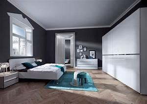Nolte Moebel Planeo 2 Midfurn Furniture Superstore