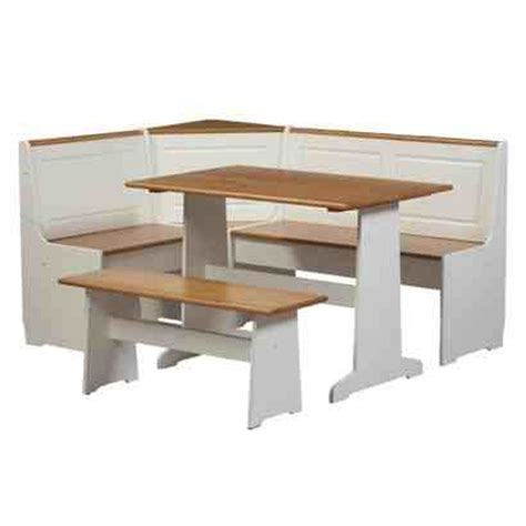 kitchen table nook with bench l shaped kitchen bench table home christmas decoration
