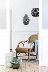 Lampenschirme Für Tischlampen : 10 kreative lampenschirme f r das wohnzimmer ~ Whattoseeinmadrid.com Haus und Dekorationen