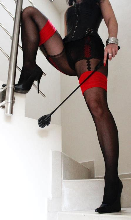 BDSM Madam Laura od uživatele MadamLaura