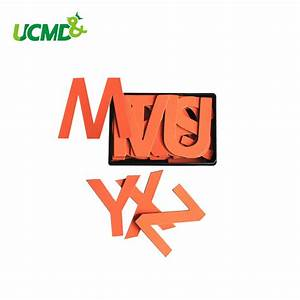 popular magnetic letters lowercase buy cheap magnetic With upper and lowercase magnetic letters